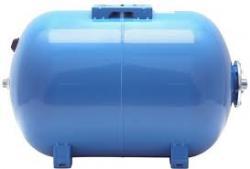 Aquapress AFC 100C