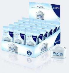 Картриджи Maxtra 15 шт