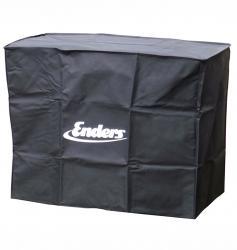 Enders Чехол для грилей Illinois, Florida 01