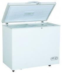 Морозильный ларь Gunter&Hauer GH 40 E купить