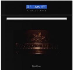 Духовой шкаф Gunter&Hauer EOM 980 P купить