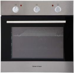 Духовой шкаф Gunter&Hauer EOС 605  купить