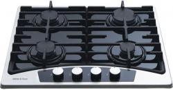 Варочная поверхность Gunter&Hauer GL 604 CB купить