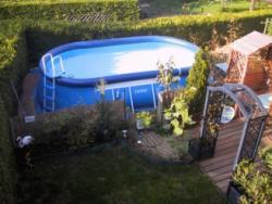 Intex 28192 Надувной бассейн купить