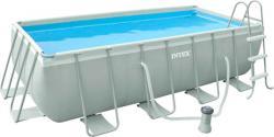 Каркасный бассейн Intex 54182 купить
