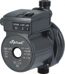 SPRUT GPD 13-14-550 DN50