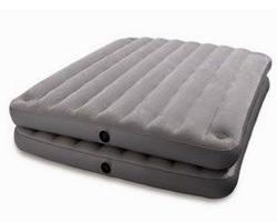 Надувная кровать Intex 67744 купить