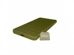 Надувная кровать Intex 68726 купить