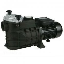 Sprut FCP-1100 насос для бассейна