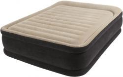 Надувная кровать Intex 64404 купить