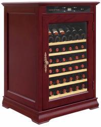 Винный шкаф Gunter&Hauer WK 138 A C3  купить