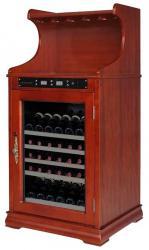 Винный шкаф Gunter&Hauer WK 138 E C2  купить