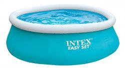 Надувной бассейн Intex 28101 купить