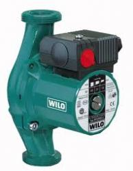 Wilo Star-RS 25/2