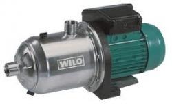 Wilo МС 604 1~230