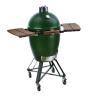 big Green Egg Medium